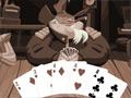 Good Ol Poker