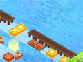 Online hra Wooden Path 2