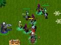 Online hra Aeon Defense