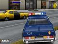 Cops Bad Boys Beware