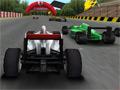 Online hra Formula GP Racing
