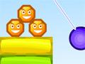 Online hra Stupid Jerks