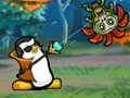 Zombies vs Penguins 2