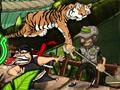 Animal Sniper Squad