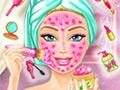 Barbie: Skutečná změna