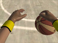 Online Game Basketball Superstars