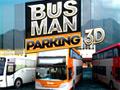 Busman 3D