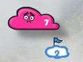 Cloud Wars: Sunny Day