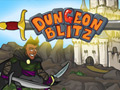 Best Game Dungeon Blitz