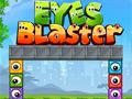 Eyes Blaster