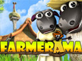 Online Game Farmerama