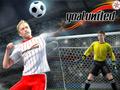 GoalUnited
