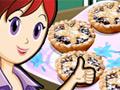 Biskupský chlebíček: Sářino Vaření