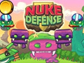 Best Game Nuke Defense