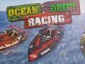 Ocean Drift Racing