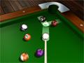 Penthouse Pool 3D