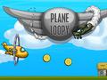Plane Loopy