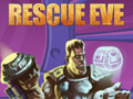 New game Rescue Eve