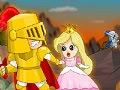 Rescue Princess 2