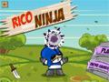 Rico Ninja