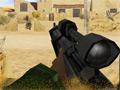 Sniper: World At War