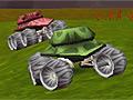 Tank Ball 2