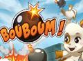 Bouboum