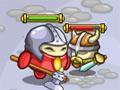 Pocket Ninja