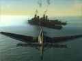 Super hra War Thunder