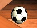 Online hra Ball Runner