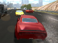 Super hra Highway Racer 3D
