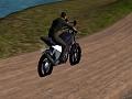 Moto Trix Sports 3D