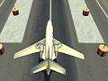 Park It 3D: Airplanes