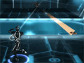 Tron Legacy - Disc Battle