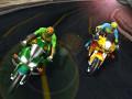 Nová hra Bike Racing 2014