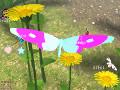 Motýlia hra