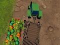 Nová hra Farm Delivery