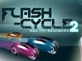 Flash Cycle 2