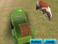Nová hra Forest Cargo