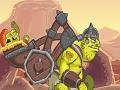 Nová hra Go Go Goblin 2