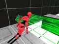 GravityBot HD