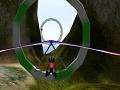 Nová hra Hang Gliding Racing