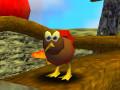 Nová hra Kiwi 64