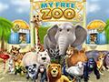 Online hra My Free Zoo