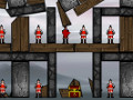 Nová hra Sieger: Rebuilt to Destroy