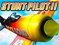 Stunt Pilot 2