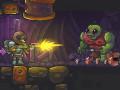 Nová hra Zombotron 2 Time Machine
