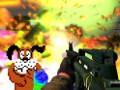 Nová hra 420 Blaze It