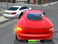 Nová hra City Driving 3D