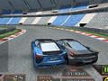 Nová hra Fast Circuit 3D Racing